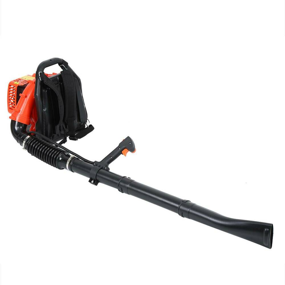 20l Commercial Dual Tank Deep Fryer Countertop Stainless