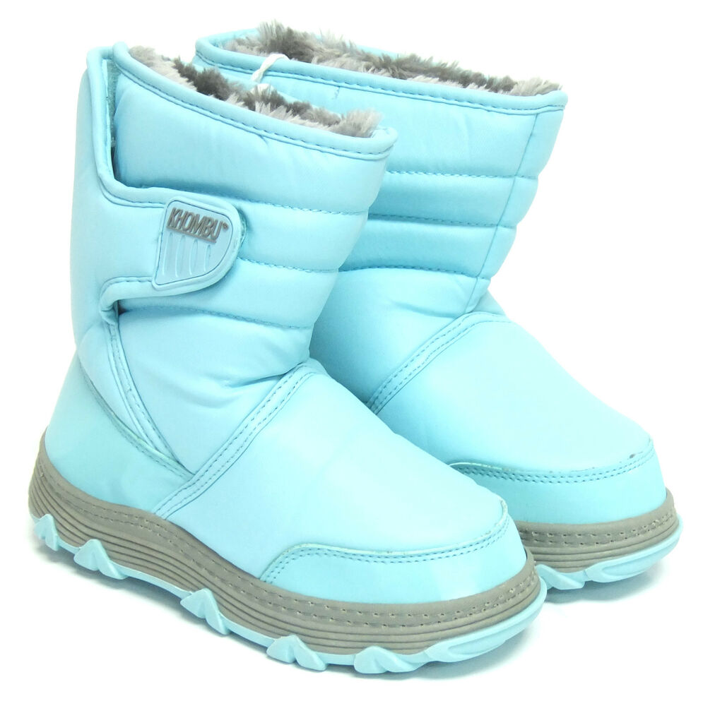 Blue Kids Boots Sale: Save Up to 40% Off! Shop animeforum.cf's huge selection of Blue Boots for Kids - Over styles available. FREE Shipping & Exchanges, and a % price guarantee!