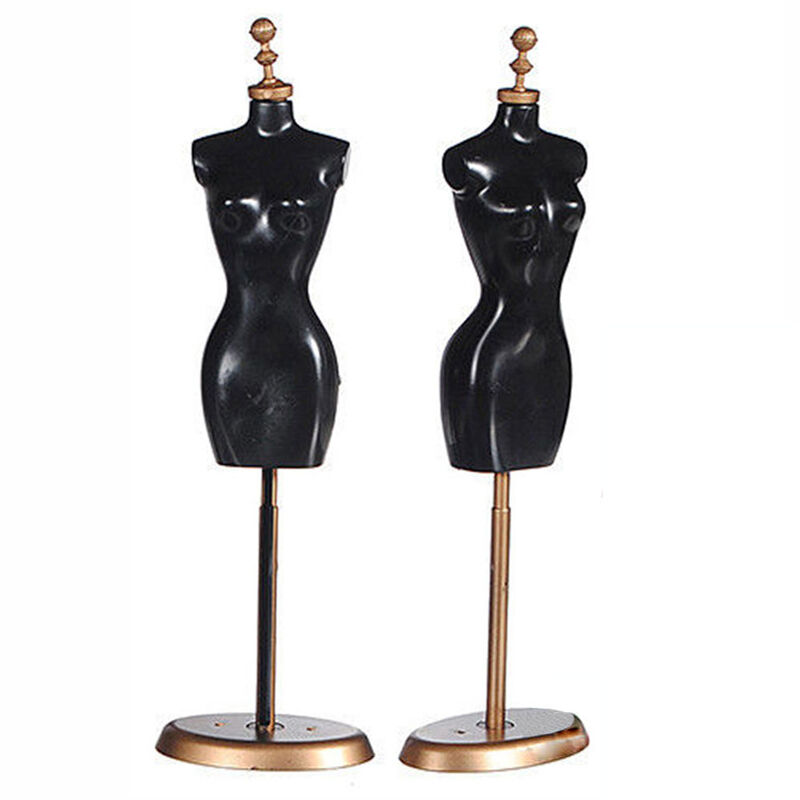 Cloth display stand online