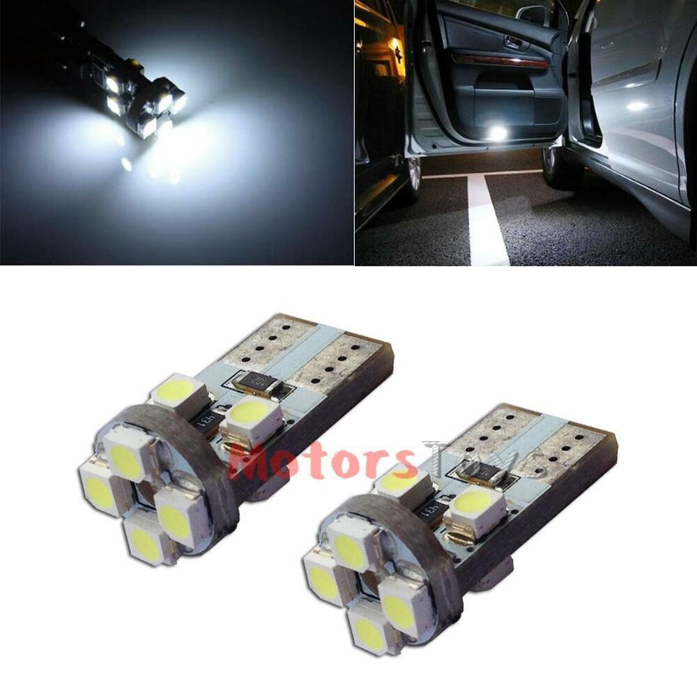LEDmirrors likewise 201561497453 together with 201212468070 likewise Showthread further 331839967407. on motorcycle front turn signal led lights
