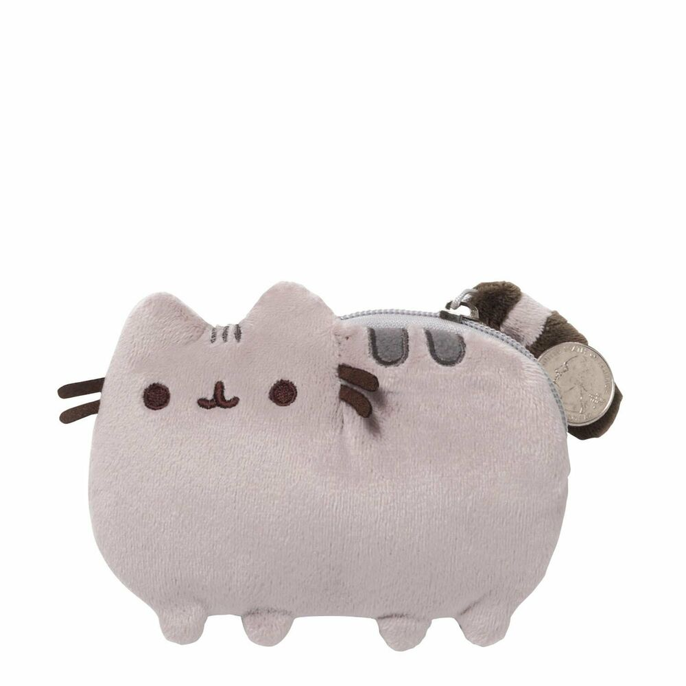 Buy Pusheen - Weekly Planner online and save! Pusheen – Weekly Planner This tear-off weekly planner, featuring Pusheen in her sweetest & silliest poses, is perfect for the office or kitchen.
