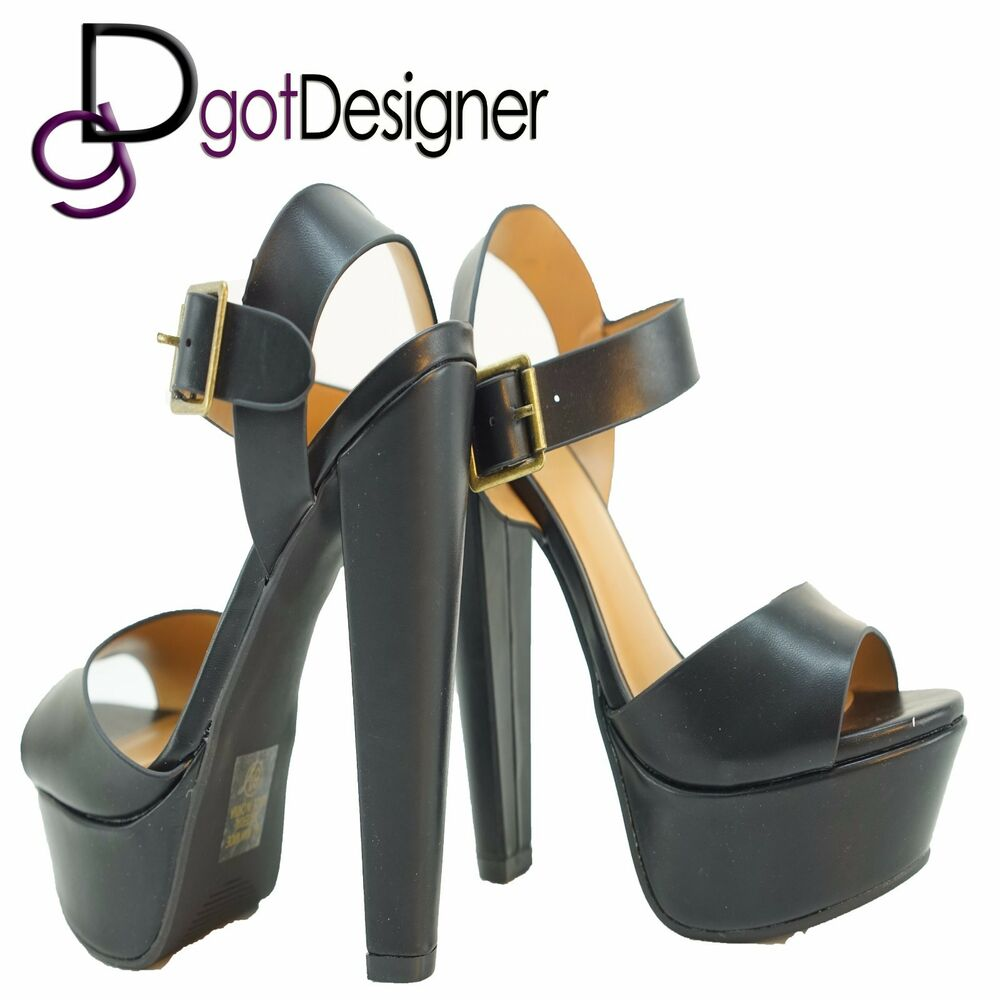 Perfect Clothes Shoes Amp Accessories Gt Women39s Shoes Gt Sandals Amp Be