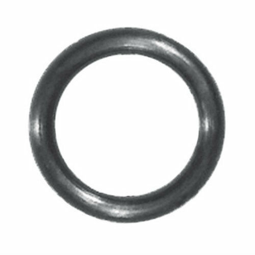 In X   In Rubber Faucet O Ring