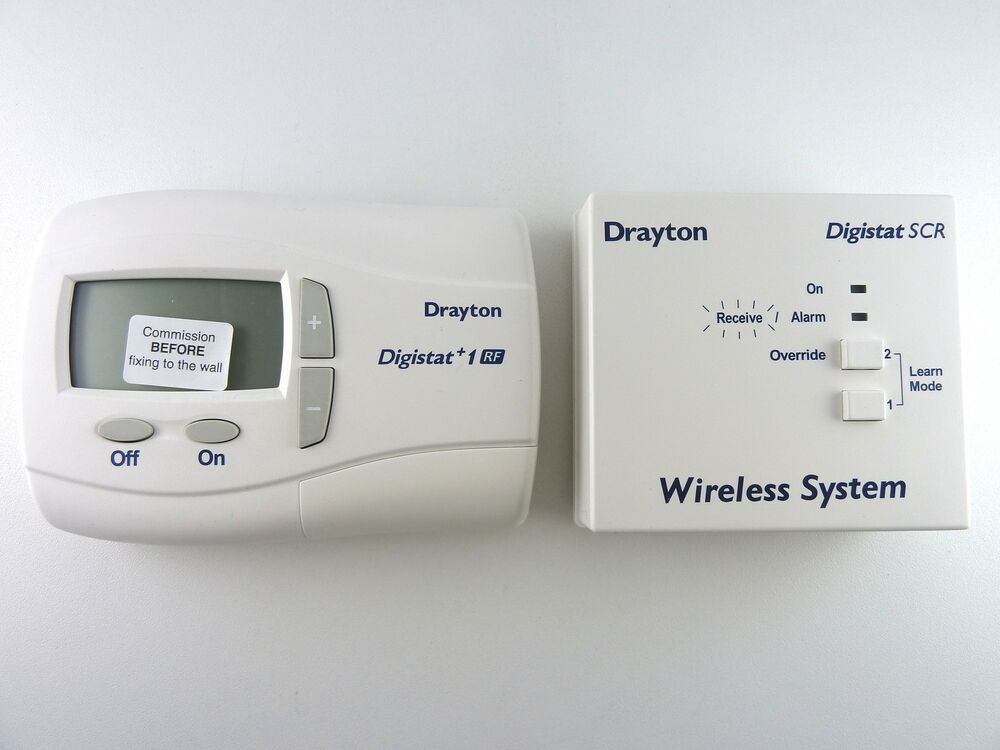heating cooling thermostat wiring diagram with 181723893745 on Wiring furthermore Is There Any Risk Of Running Both The Fan And Furnace At The Same Time additionally 181723893745 moreover On A Thermostat Are R And Rh Terminals The Same Thing likewise Basics Of Water Cooled Chiller.
