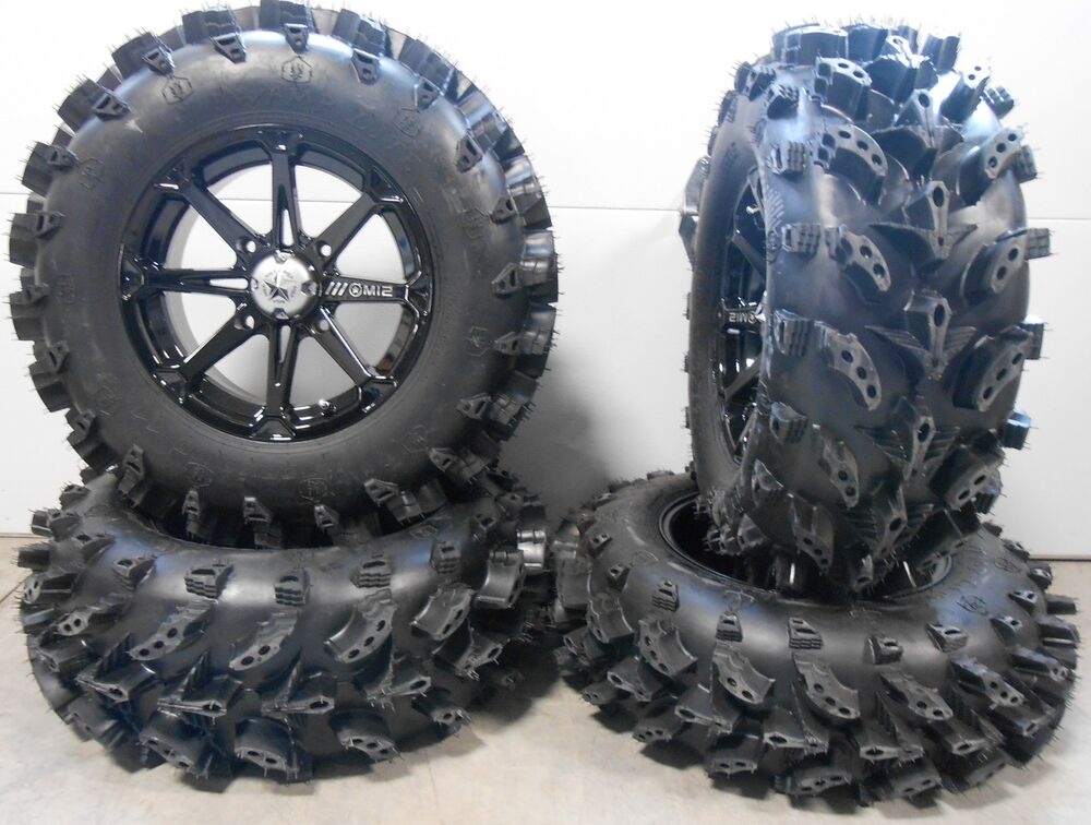 polaris sportsman tires with 181724926287 on 181724926287 as well 315113 2009 Polaris Sportsman 850xp Nuclear Sunset Limited Edition additionally Index moreover 2018 Polaris Sportsman 570 Specs moreover Watch.