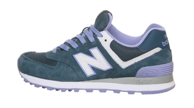 new balance liftstyle 574 wl574cpd fashion sneakers women running shoes ebay. Black Bedroom Furniture Sets. Home Design Ideas