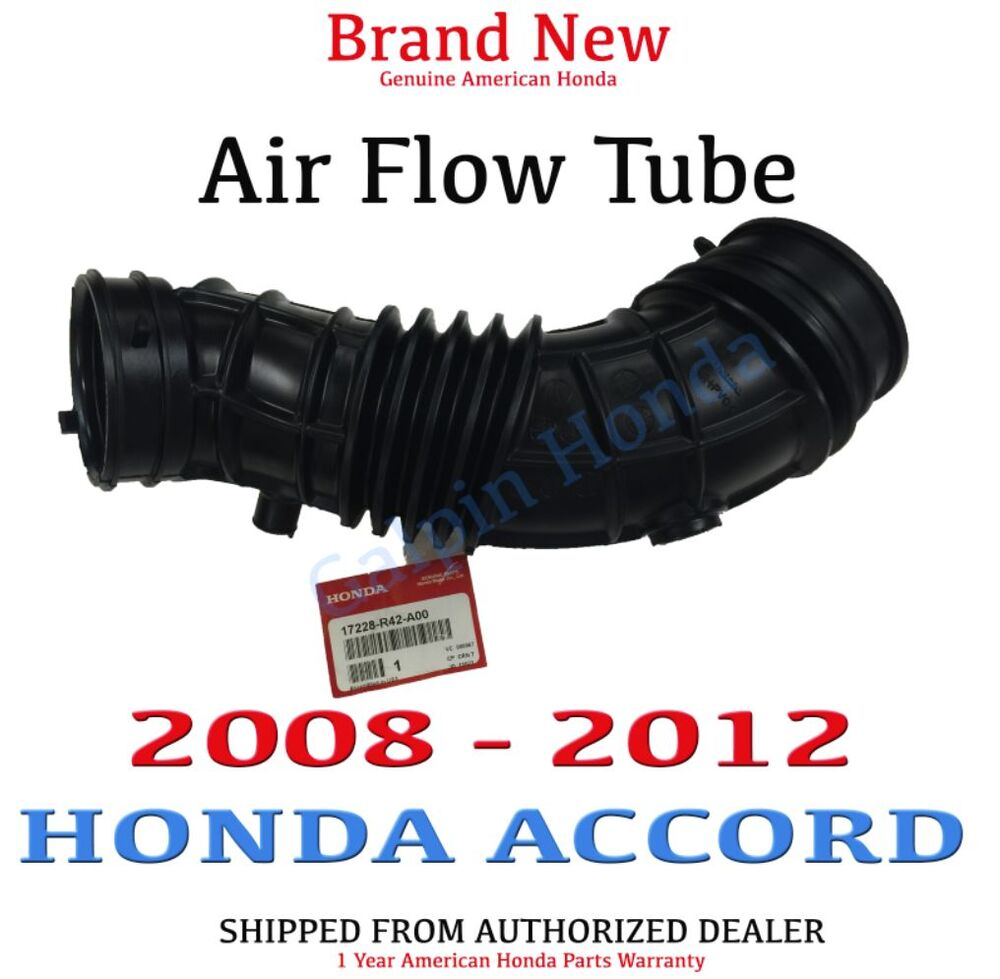 ProductDetails as well 181736171988 moreover Acura Tl 2000 2003 Iphone Aux Kit also 6o84h Honda Accord Lx Sedan Own 1994 Honda Accord Lx Sedan moreover Discussion C3602 ds323927. on 1998 acura cl engine