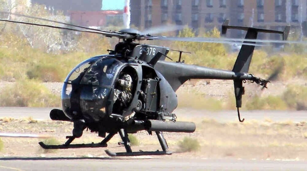 ultralight helicopters with 181737608647 on File RAR2009   Rear CH 53E Super Stallion together with Watch moreover 520447300662102660 likewise Kamov Ka 226 also Photograph Of The Yb 60 On Its Third Flight This Aircraft Was An Experimental Bomber Prototype For The United States Air Force.