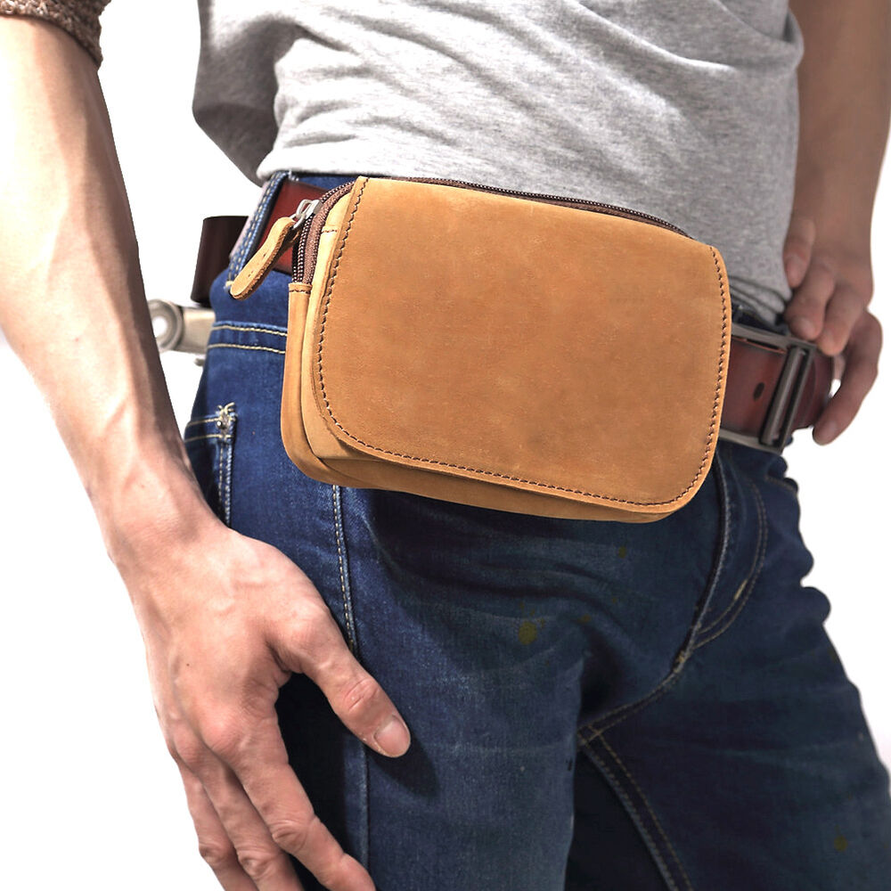 from Lee waist pack for gay people