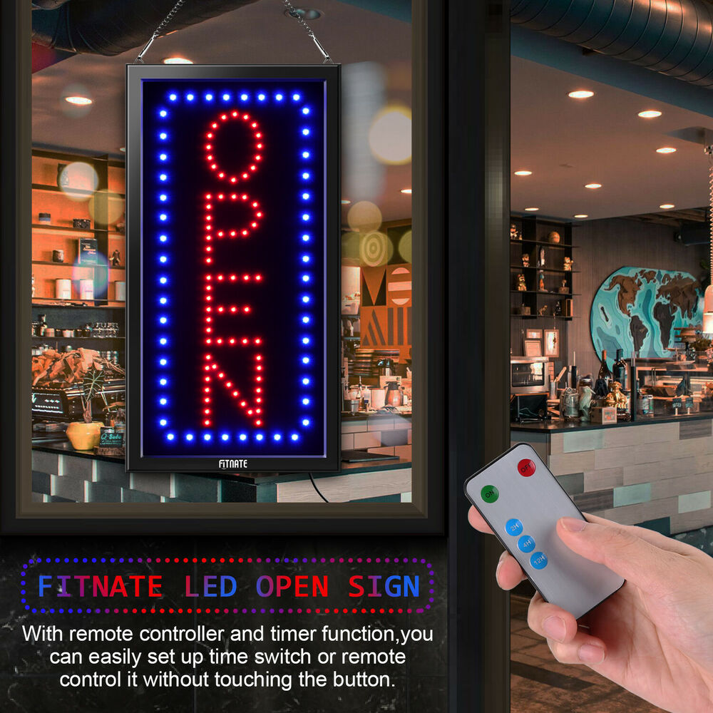 glass wine beer bottle cutter machine cutting tool glass