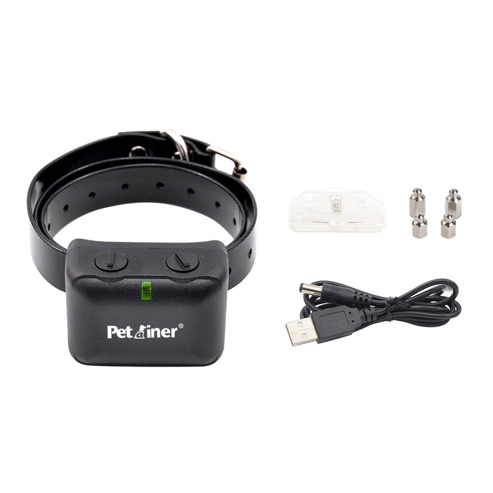 Small Dog Electric Collar