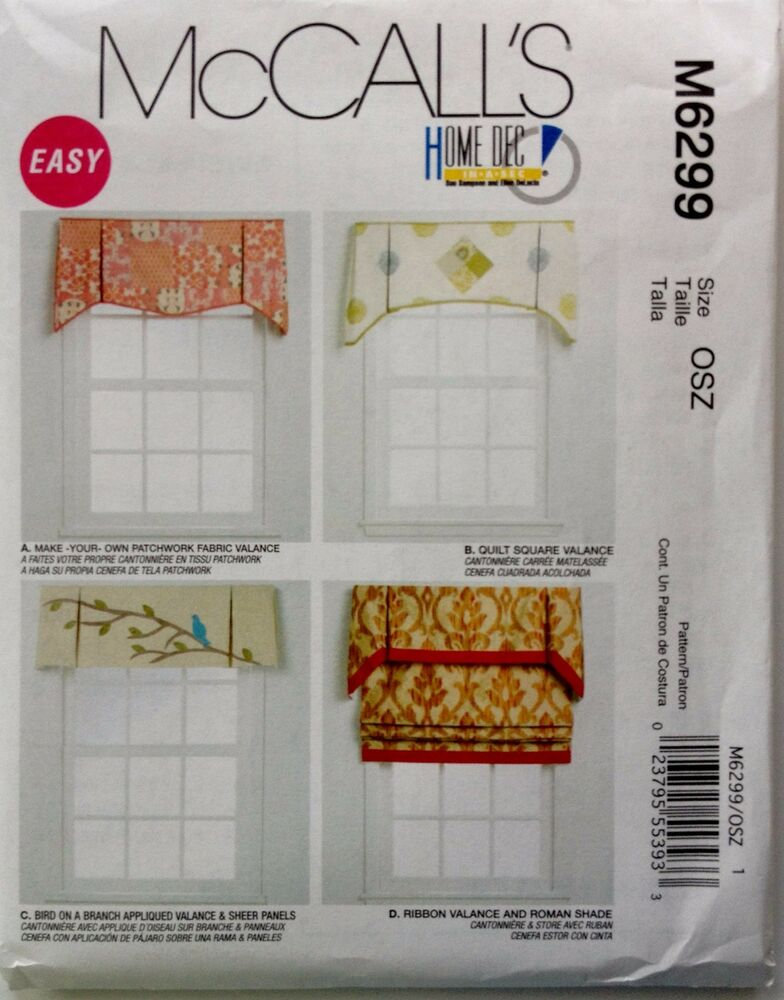 Delightful Acceptable roman shades patterns sewing Flawless Extraordinay