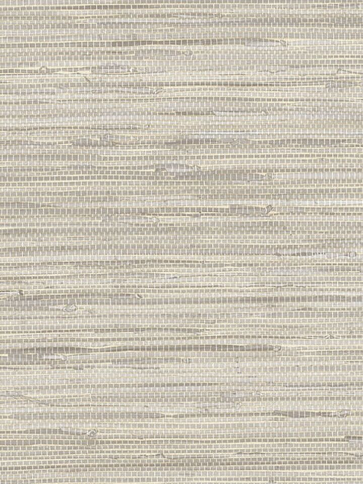 Light grey faux grasscloth wallpaper pa34211 ebay Temporary grasscloth wallpaper