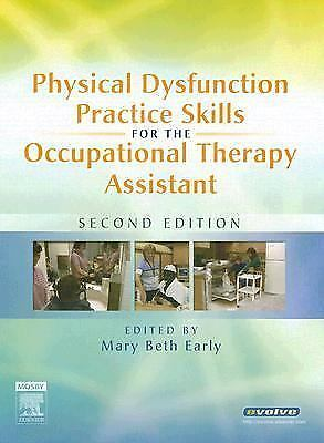 Occupational Therapy Assistant (OTA) review buy