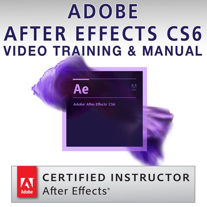 After Effect Cs6 Cracked