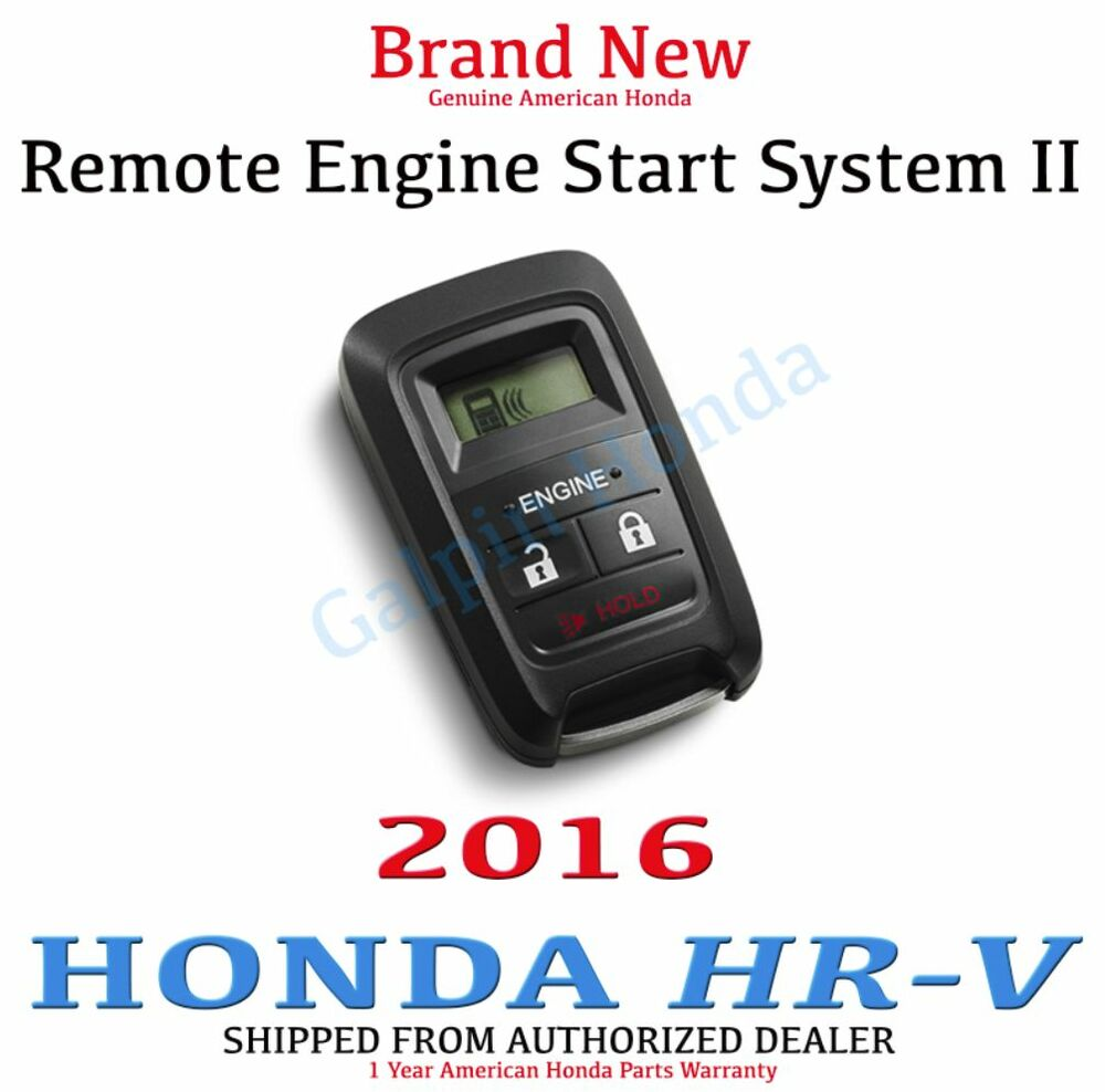 honda civic ex 2015 how to change battery in romote