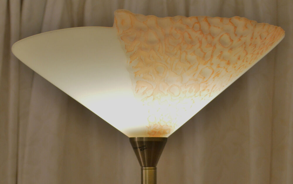 Diy Lamp Shade Pendant Light