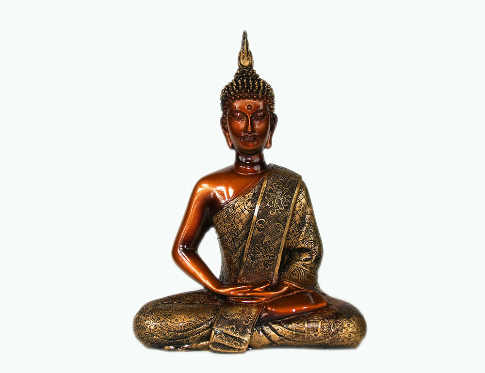 buddhism summary