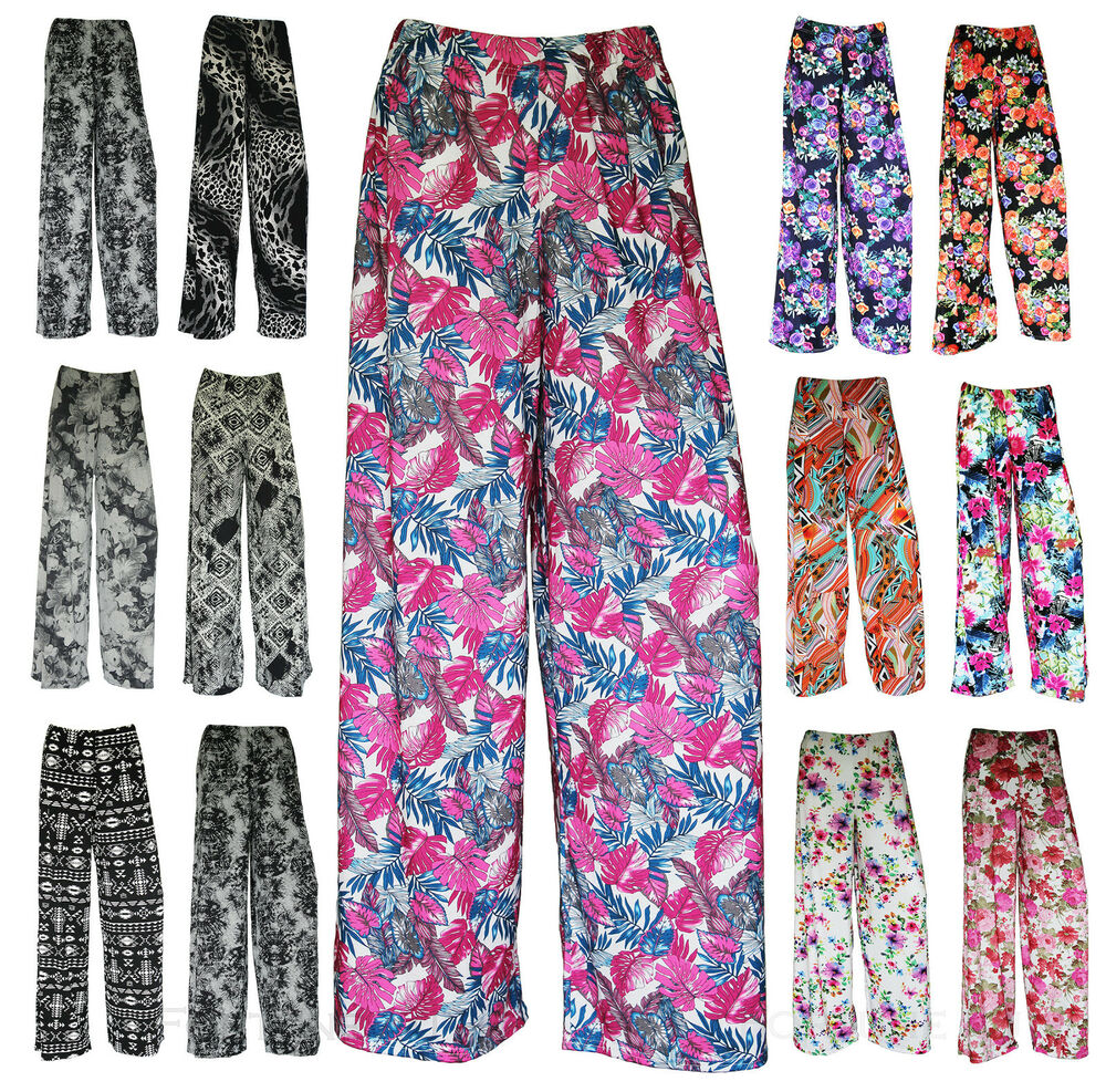 Free shipping on printed pants for women at sashimicraft.ga Shop for printed pants in the latest styles and materials. Totally free shipping & returns.