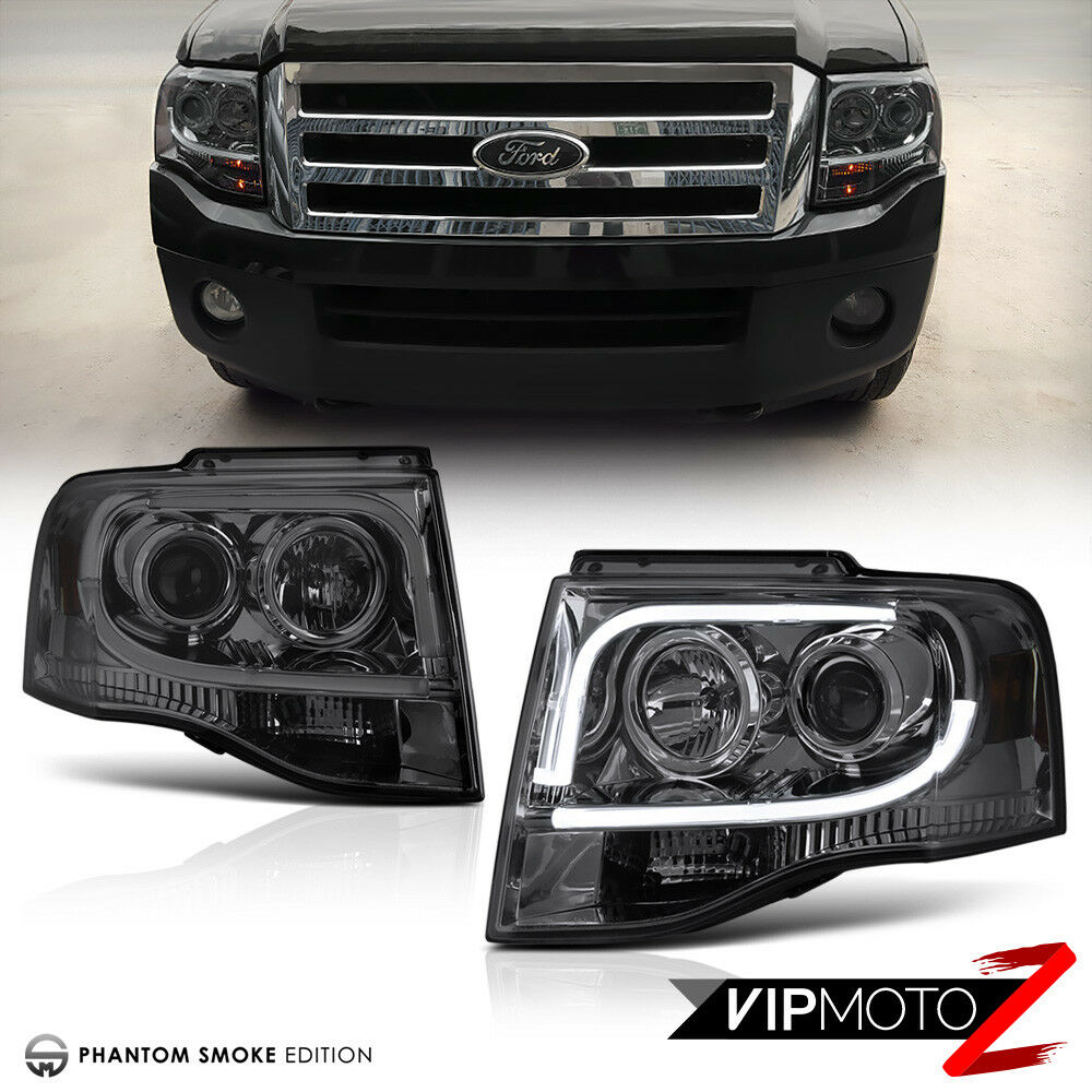 When Is 2014 Ford Expedition Available For Purchase