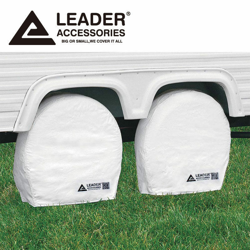 Rv Wheel Covers : Amazing motorhome wheel covers assistro