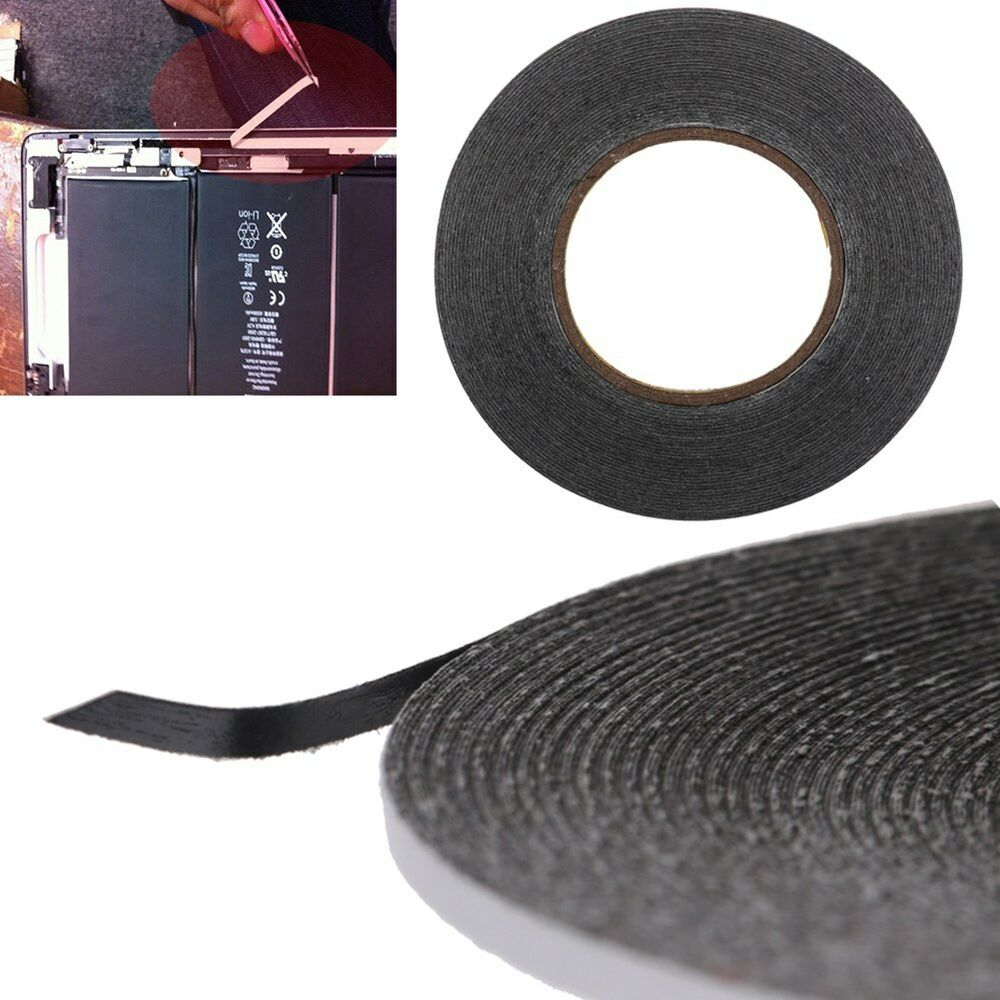 3mm Double Sided 3m Tape Adhesive Sticker Glue For Smart