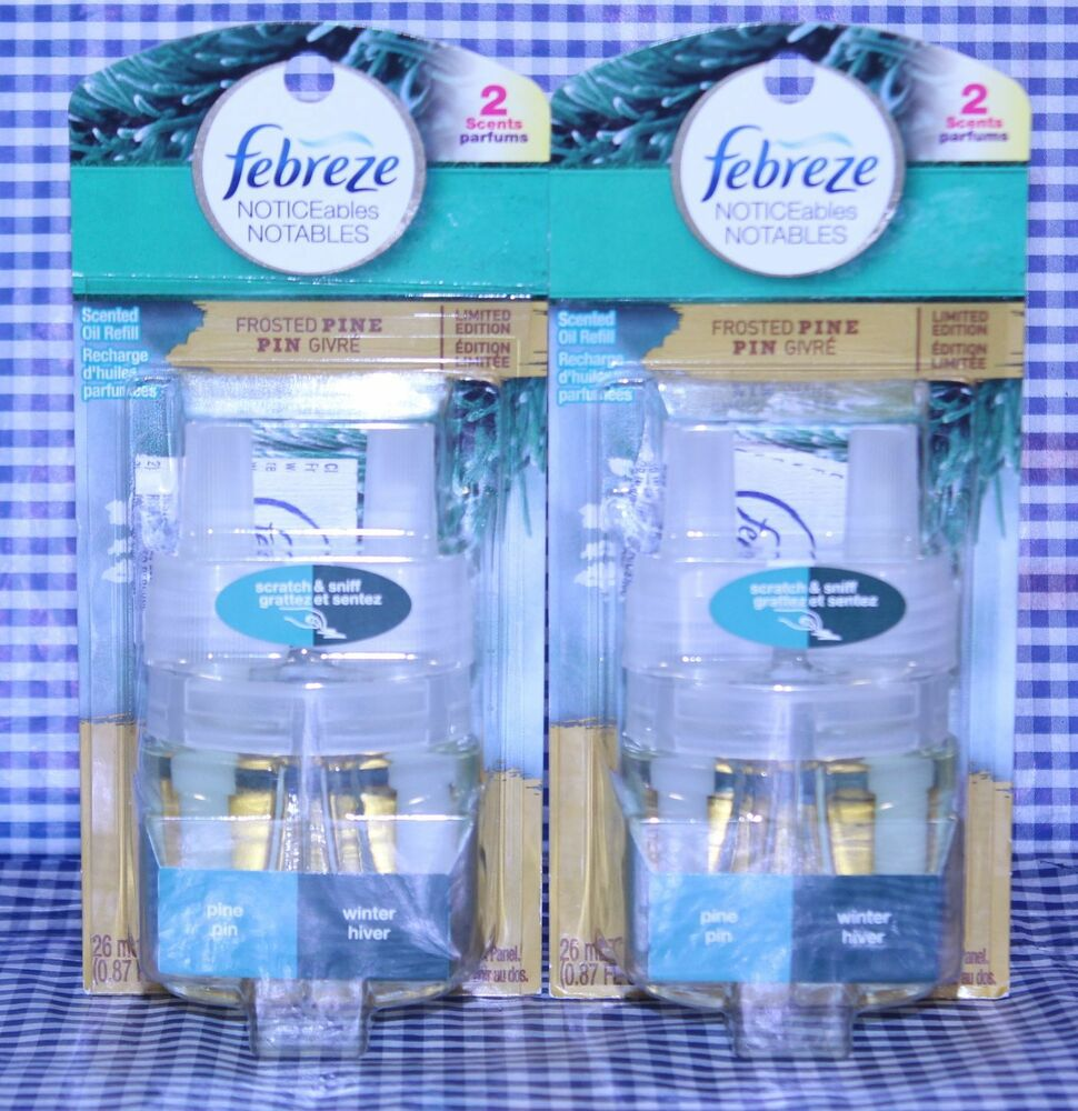 1 product rating - Febreze Plug in Air Freshener Scented Oil Refill, Gain Original Scent, 3 Count $ Trending at $ Trending price is based on prices over last 90 days.