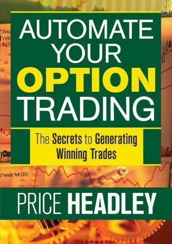 Does option trading affect stock price
