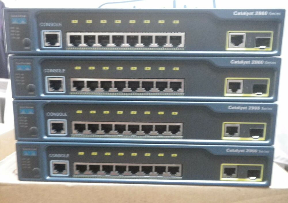 Cisco 2960 switch ios image download