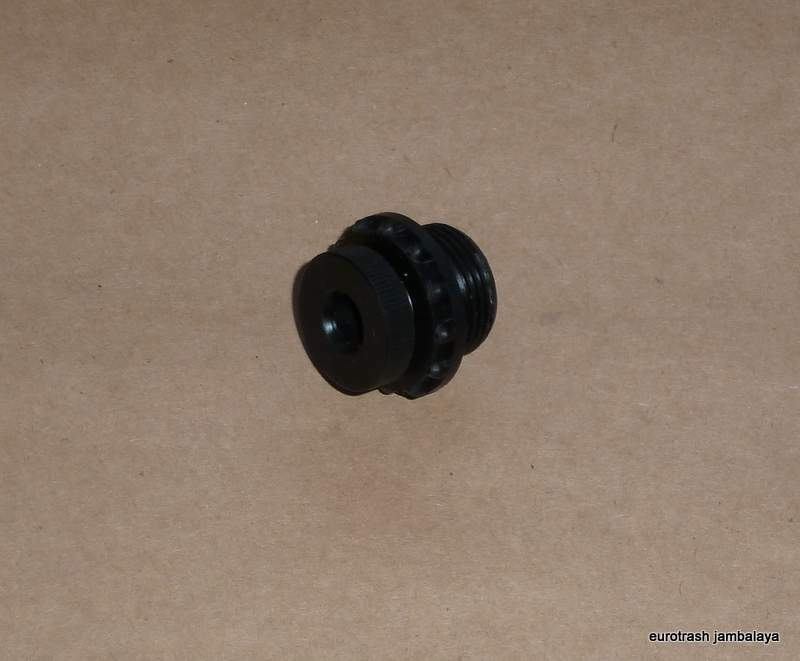 new ducati single alternator wire nut assy 160 250 350 450. Black Bedroom Furniture Sets. Home Design Ideas