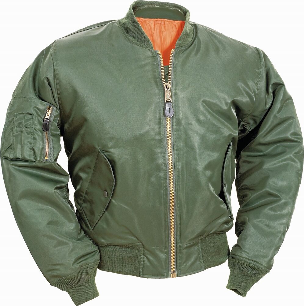 Bomber jacket flight plan: from rugged wear to desk ware Our intrepid bomber jacket leather, the same used in the jackets of World War II fighter pilots, makes a durable desk organizer. more More like this.