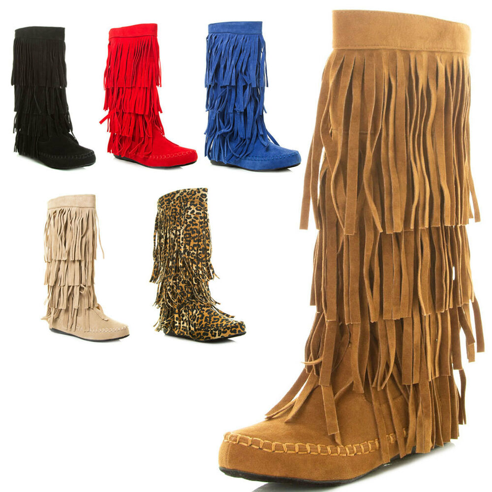 Find fringe boots at ShopStyle. Shop the latest collection of fringe boots from the most popular stores - all in one place.