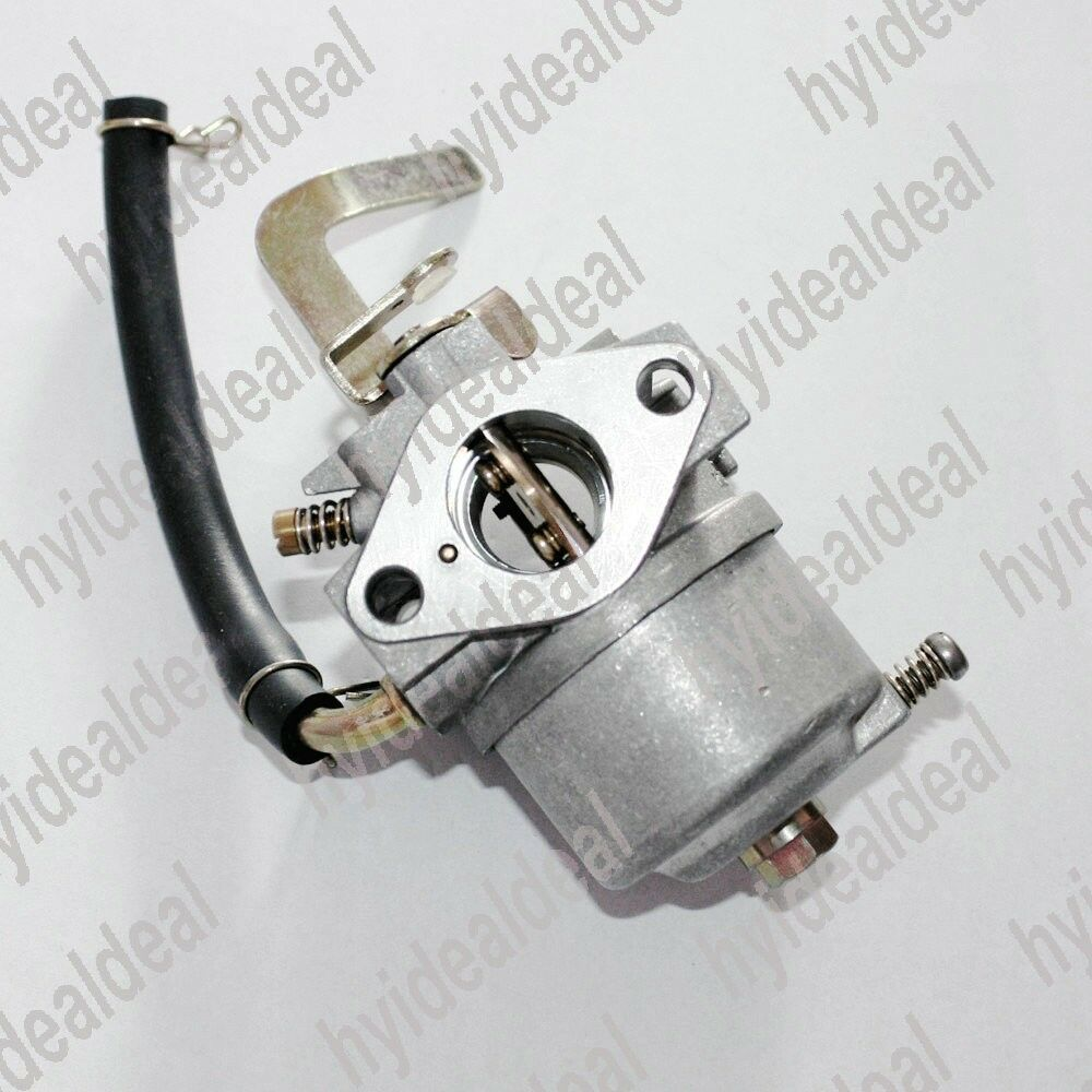 Pressure Washer Carburetor Parts : Carburetor for coleman powermate pw psi cc