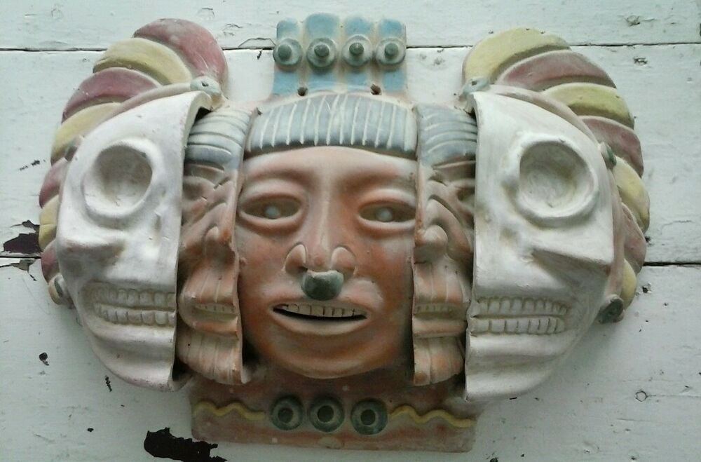 aztec clay mask how to use