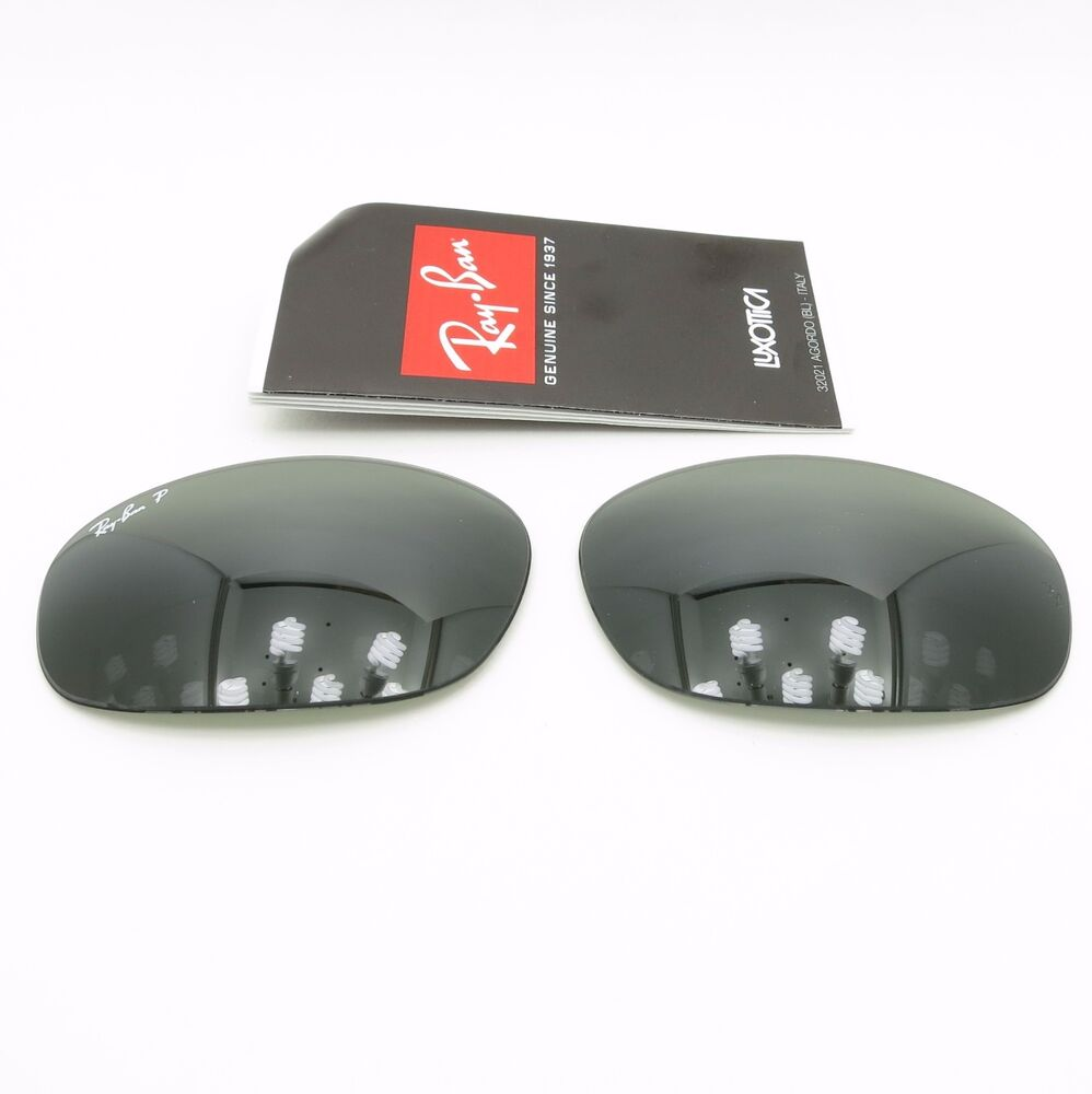 Buy Ray Ban Lenses Replacement