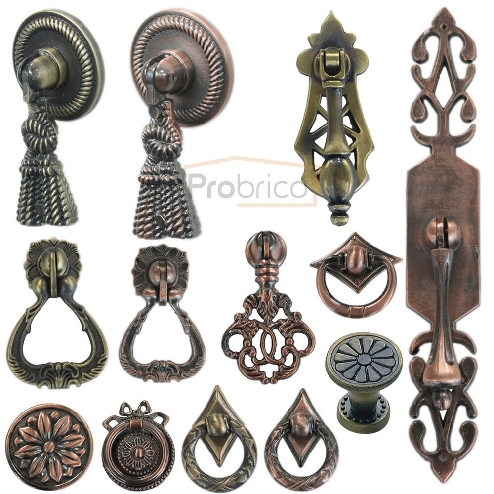Kitchen Knobs And Pulls For Cabinets: Kitchen Cabinet Pull Handles Drawer Knobs Door Handle