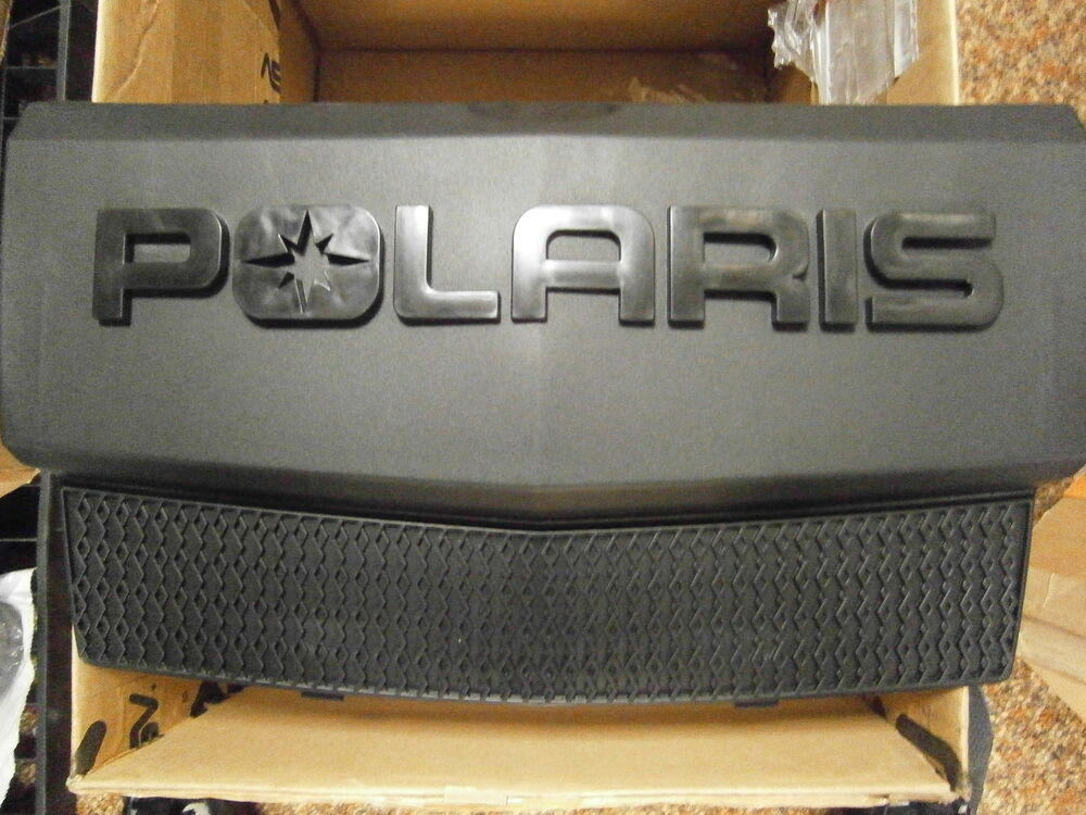 Watch also 381464448577 further 181804505254 furthermore 322225714036 as well Product 200207874 200207874. on polaris sportsman 500 2005 parts