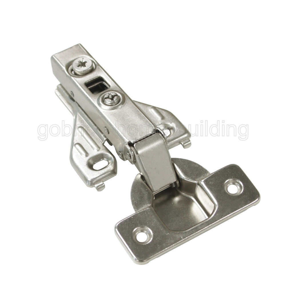 rh04 concealed hidden kitchen cabinet door hinges self