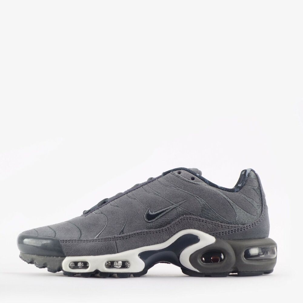 Nike Air Max TN Shoes For Man Online Store Your Best Choose