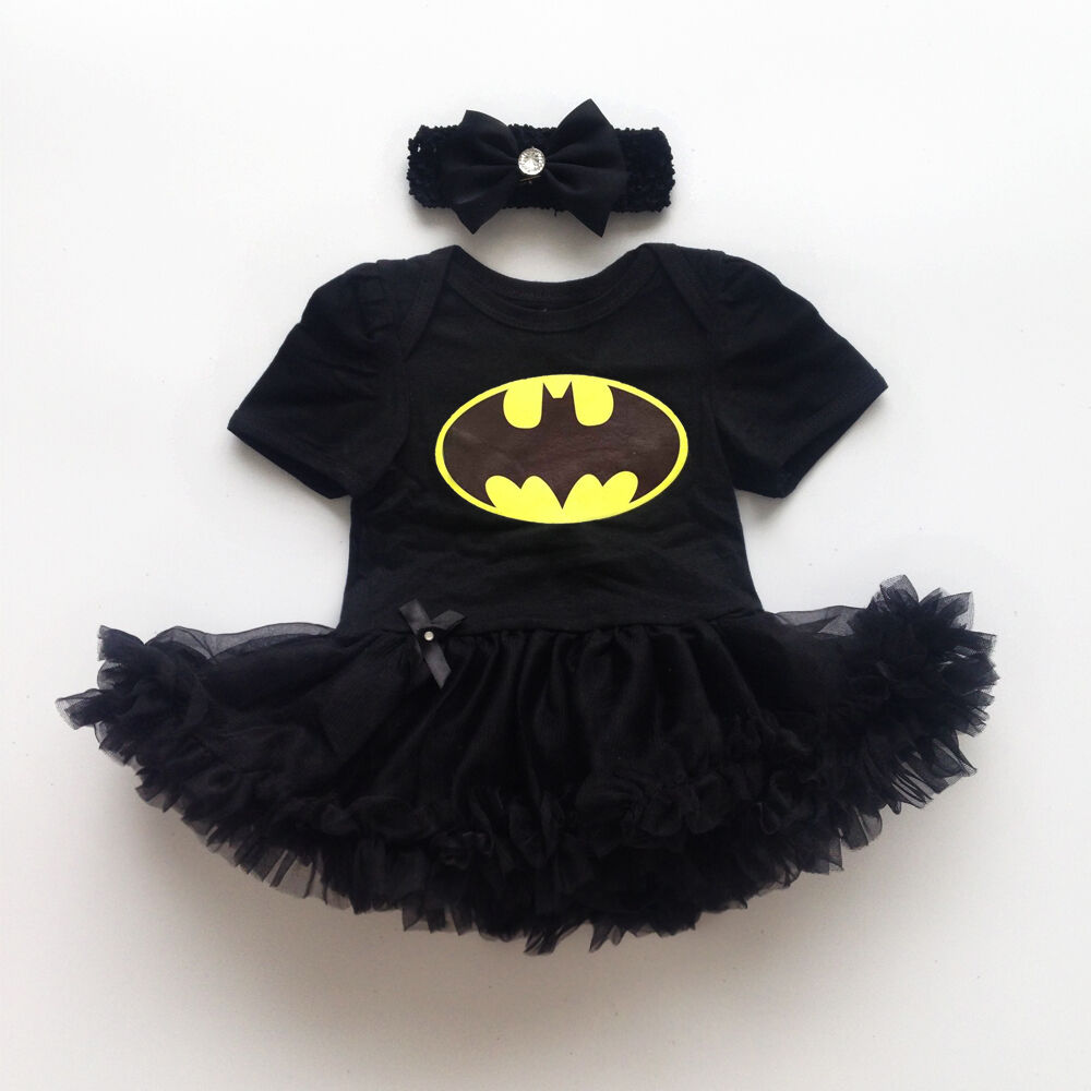 Batman Baby Girl ( Months) Kids' Clearance Clothing at Macy's is a great opportunity to save. Shop Batman Baby Girl ( Months) Kids' Clearance Clothing at Macy's and find the latest styles for you little one today.