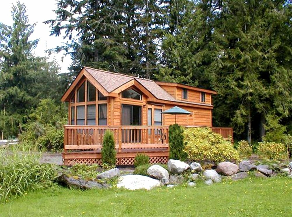Cabin tiny house many styles movable pre fab for your for Cabin lots