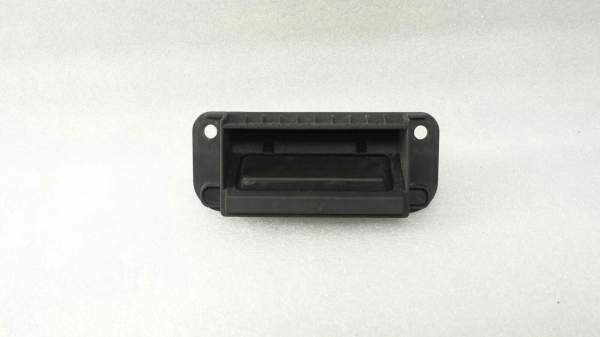mercedes c class w204 boot opener switch a2047500293. Black Bedroom Furniture Sets. Home Design Ideas