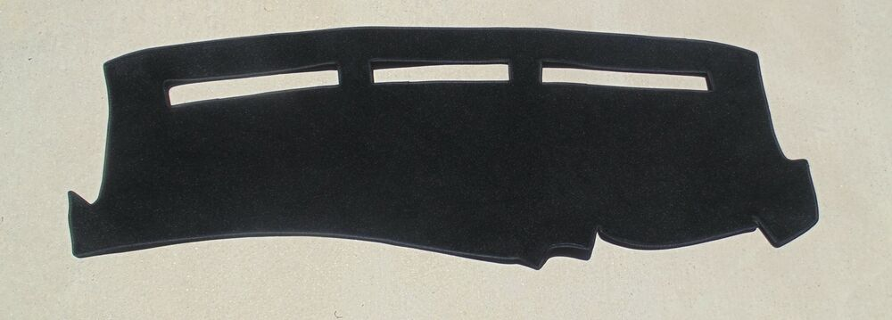 1999 2006 Chevrolet Silverado Dash Cover Mat Dashboard