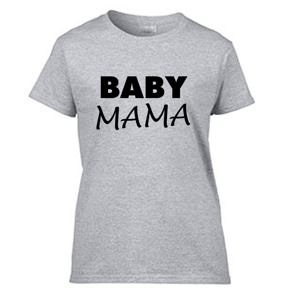 a8fa55f5093 Baby Daddy T Shirts Funny