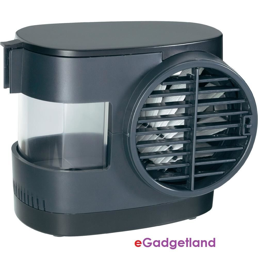 Office Air Coolers : Mini air conditioner conditioning cooler v