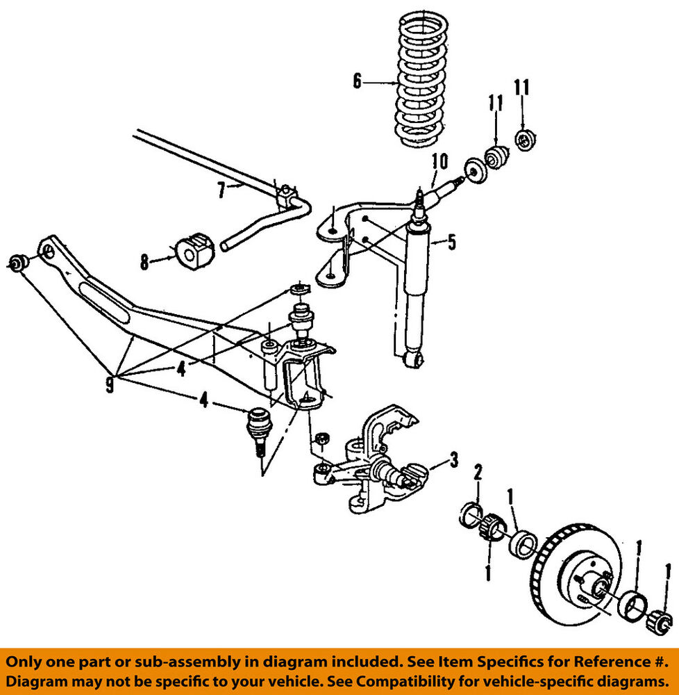 Diagram  Ford Ranger Ball Joints Diagram Full Version Hd Quality Joints Diagram