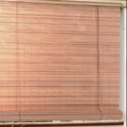 Hope Bamboo Shades Roller Blinds Indoor Outdoor Deck Porch