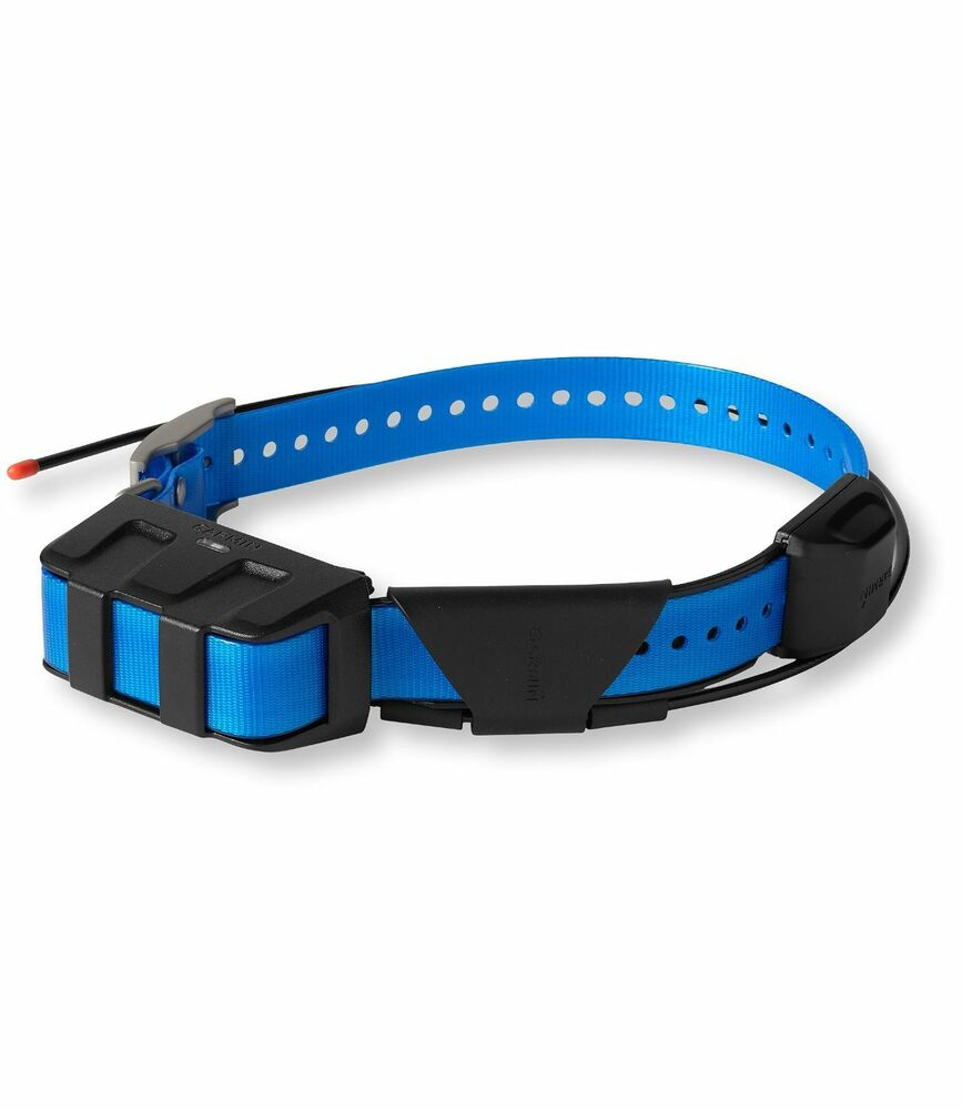 Garmin Dc Dog Tracking Collar