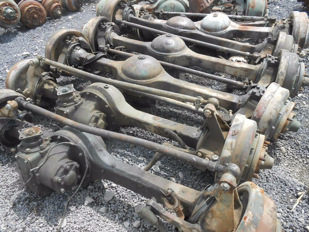 Top Selling Used Car Parts On Ebay