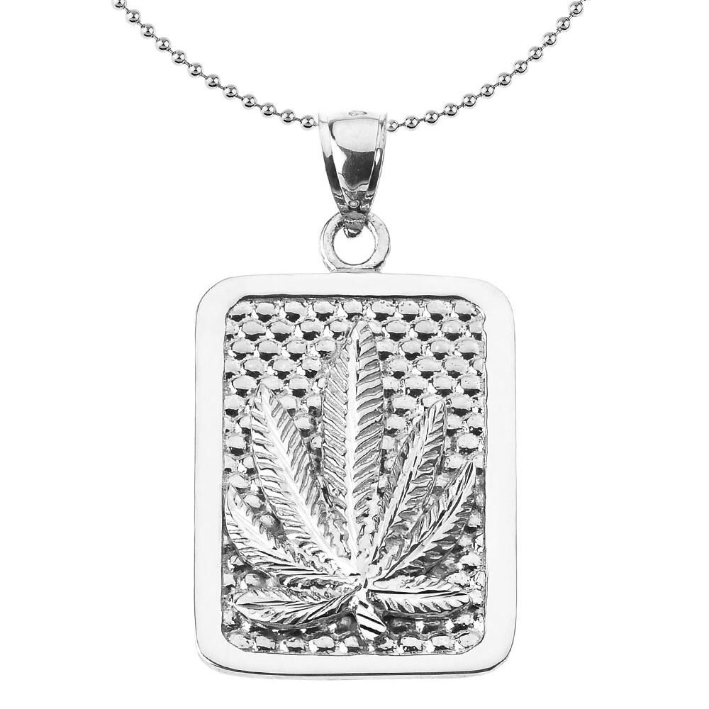 Sterling Silver Marijuana Cannabis Leaf Engravable Dog Tag. 10k Diamond Pendant. Heart Bangle Bracelet Sterling Silver. Love Bangle. Wooden Watches. Asymmetric Earrings. Peace Sign Bracelet. Eternity Diamond Wedding Band. Online Ring Store